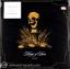 Kings Of Leon - Rarely 1lp NEW thumbnail 1