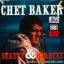 Chet Bakers - Sextet & Quartet 1Lp N. thumbnail 1