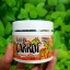Gluta Carrot Cream ครีมหัวเชื้อแครอท ราคาปลีก 100 บาท / ราคาส่ง 80 บาท thumbnail 6