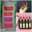 YSL Rouge Pur Couture Lipstick เซตลิปสติกอีฟแซงต์ 4 แท่ง (มิลเลอร์) ราคาปลีก 199 บาท / ราคาส่ง 159.20 บาท thumbnail 5
