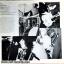 Savoy Brown - Blue Matter 1Lp 1969 thumbnail 4