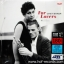 Chet Baker - For Lovers 1Lp N. thumbnail 1