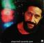 Sonny rollins - Don't Ask 1lp thumbnail 1