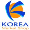 korea-markershop