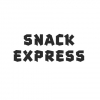 Snack Express