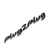 Plug2plug.