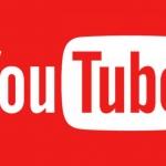 สัมมนา อบรม YouTube Marketing