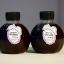 B02014 Mulberry grenade