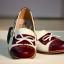 C03013 รองเท้าหนังแฟมีลี่ เลเทอร์กู๊ด