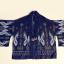 C04016 รวมใจผ้าไทย