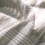C01001 ผ้าเกล็ดเต่าลูกฟูก