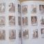 อนุสรณ์งานพระราชทานเพลิงศพ หลวงปู่เหรียญ วรลาโภ วัดอรัญญบรรพต อ.ศรีเชียงใหม่ thumbnail 10