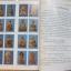 หนังสือพระราชทานเพลิงศพ พระญาณสิทธาจารย์ (หลวงปู่สิม พุทธาจาโร) วัดถ้ำผาปล่อง เชียงใหม่ (2 เล่มชุด) thumbnail 6
