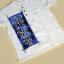 C02011 บาติกบนผ้าฝ้ายไทย (บาติก T-shirt)