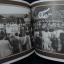 """หนังสือ""""ธรรมปรากฏ"""" ชีวประวัติพระราชสุเมธาจารย์ (หลวงพ่อสุเมโธ) พร้อม CD thumbnail 3"""
