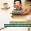 สัมมนา อบรม บัญชีและภาษีสำหรับผู้ประกอบการ thumbnail 1
