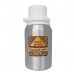 น้ำมันกำยาน อโรม่า Frankincense Oil แท้ 100% จากประเทศโอมาน Oman กลิ่นหอมสะอาด ลดความเครียด แก้โรคภูมิแพ้ หอบหืด ไซนัส ไข้หวัด ช่วยฟอกอากาศ บำรุงผิว ลดเรือนริ้วรอย แก้ปวด บวม ไขข้ออักเสบ เสริมสร้างเซลและภูมิคุ้มกัน 100 ml.