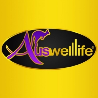 ร้านAuswelllife