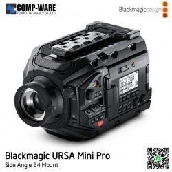 Blackmagic URSA Mini Pro (Body)