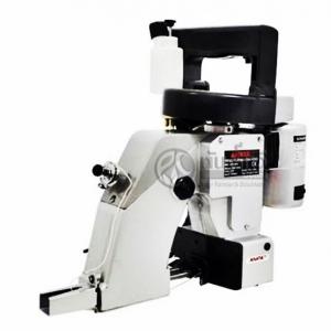 Electric Sewing Machine, ANATA pro model APG - 2610