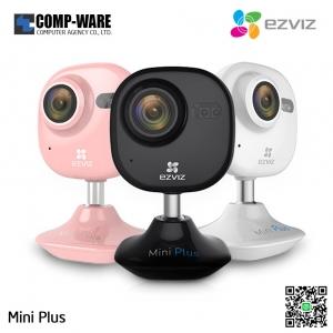 EZVIZ MINI PLUS 1080P CLOUD CAMERA CS-CV200