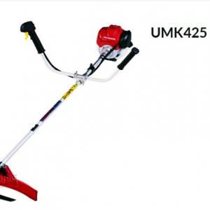HONDA Mower model UMK425 U2TT