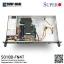 Supermicro SuperServer 5018D-FN4T Barebone Xeon D-1541 8-Core Front IO Mini 1U Rackmount w/ Dual 10GbE thumbnail 3