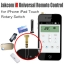 IR รีโมตคอนโทรล สำหรับ iPhone/iPad และ Android บางรุ่น thumbnail 3