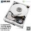 Seagate 10TB IronWolf Pro 7200RPM SATA 6Gb/s 256MB Cache 3.5-Inch NAS Hard Disk Drive (ST10000NE0004) thumbnail 2