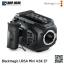 Blackmagic URSA Mini 4.6K EF (Body) thumbnail 1