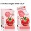 Smooto Tomato Collagen White Serum 6 ซอง/กล่อง thumbnail 1