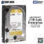 WD Gold 2TB Enterprise Class Hard Drive 7200RPM SATA 6Gb/s 128MB Cache 3.5Inch - WD2005FBYZ thumbnail 1