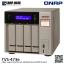 QNAP NAS (4-Bay) TVS-473e (8GB DDR4 RAM) thumbnail 3