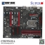 Supermicro C7Z270-CG-L Intel Z270 Chipset ATX Motherboard LGA1151 SUPERO CORE GAMING thumbnail 1