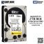 WD RE4 2TB Enterprise Class Hard Drive 7200RPM SATA 6Gb/s 64MB Cache 3.5Inch - WD2003FYYS thumbnail 1
