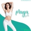 Praya By L.B. - 2 กล่อง ราคา 1,180 ส่งฟรี EMS thumbnail 1