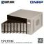 QNAP NAS (8-Bay) TVS-873e (8GB DDR4 RAM) thumbnail 8