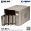QNAP NAS (4-Bay) TVS-473e (8GB DDR4 RAM) thumbnail 8