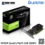 Leadtek Nvidia Quadro P620 Workstation Graphics Card (ต่อออก 4 จอได้) thumbnail 5
