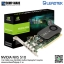 Leadtek Nvidia NVS510 Multi-Display Graphics Card (ต่อออกได้สูงสุด 4 จอ) thumbnail 6