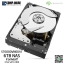 Seagate 6TB IronWolf NAS SATA 6Gb/s 7200RPM 128MB Cache 3.5-Inch Internal Hard Drive - ST6000VN0041 thumbnail 2