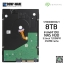 Seagate 8TB IronWolf Pro NAS SATA 6Gb/s 7200RPM 256MB Cache 3.5-Inch Internal Hard Drive ST8000NE0021 thumbnail 2