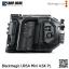 Blackmagic URSA Mini 4.6K PL (Body) thumbnail 3