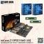 Comp-Ware Workstation noCase-Z10PED16WS , E5-2603v4 , 16GB , 120GB SSD, 2TB HDD , DVDRW, DOS ประกัน 3 ปี (Carry-in) - ไม่รวมเคสและพาวเวอร์ thumbnail 1