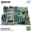 Intel Server Board C612 Chipset S2600CW2 (2-CPU) LGA2011-3 thumbnail 2
