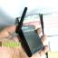 YARKONIA X500 ตัวรับสัญญาณเสียง Bluetooth ระดับ HiFi Audio thumbnail 5