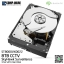 Seagate 8TB SkyHawk Surveillance Hard Drive - SATA 6Gb/s 7200RPM 256MB Cache 3.5-Inch Internal Drive (ST8000VX0022) thumbnail 2