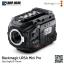 Blackmagic URSA Mini Pro (Body) thumbnail 2