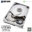 Seagate 12TB IronWolf Pro 7200RPM SATA 6Gb/s 256MB Cache 3.5-Inch NAS Hard Disk Drive (ST12000NE0007) thumbnail 2