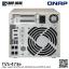 QNAP NAS (4-Bay) TVS-473e (8GB DDR4 RAM) thumbnail 9
